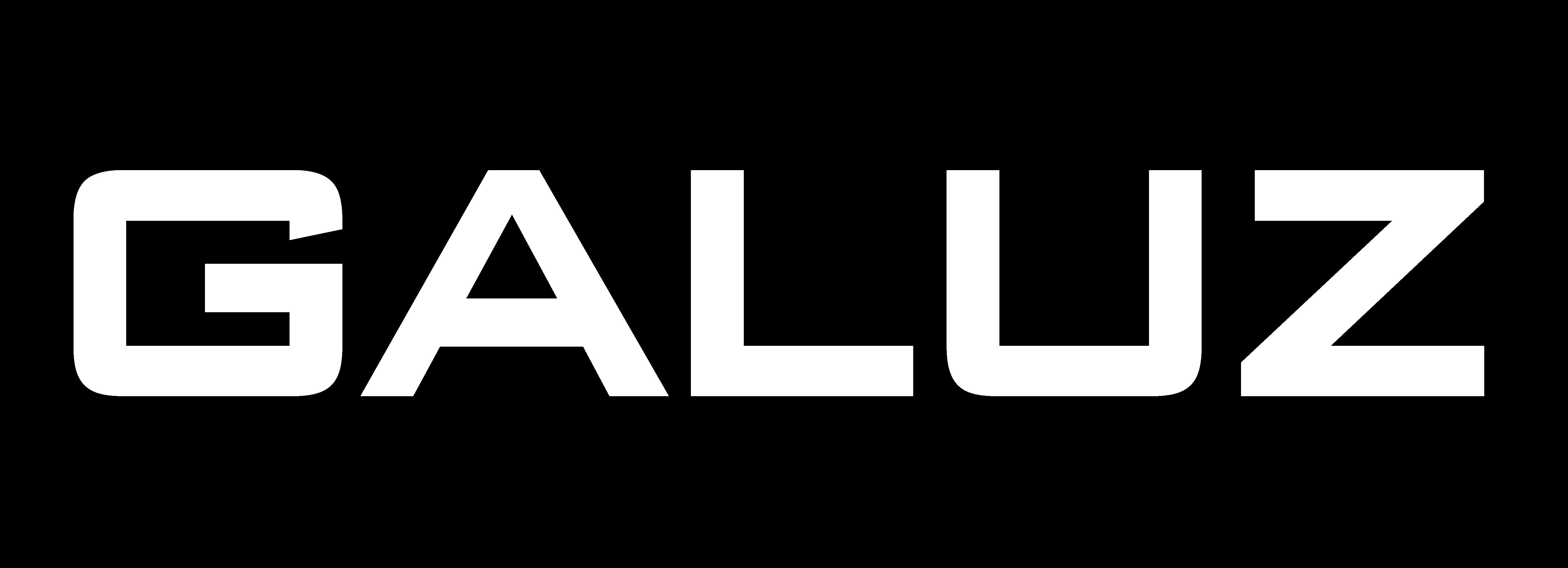 Galuz
